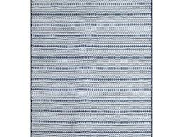 blue outdoor rug by tablet desktop original size back to target rugs navy 9x12 threshold