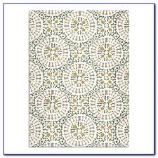 new threshold outdoor rug latest threshold indoor outdoor rug target threshold indoor outdoor rug rugs home