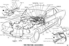 1966 fender mustang wiring 1966 image about wiring diagram classicmustangparts c29s3 as well wiring diagram for 1965 ford falcon besides 1963 ford falcon engine diagram