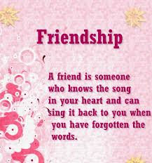 Most Liked Short Friendship Quotes To Strengthen Relationship Extraordinary Pics Of Quotes About Friendship