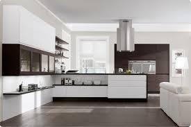 Cucine moderne creative ~ ispirazione design casa