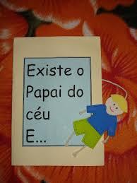 Resultado de imagem para sugestão de cartao para dia dos pais
