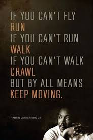 Martin Luther King Quotes On Love Simple Martin Luther King Quote Feat Martin King Jr Opportunity For Love