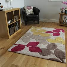 terrific area rugs 4x6 at for 4 6 rug s with wayfair x thelittlelittle ideas 8