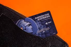 As with any credit product, it's best to read the fine print to see if there are. Current Amex Blue Cash Everyday And Blue Cash Preferred Bonuses 2020