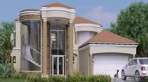 simple 3 bedroom house plans in south africa inspirational 3 bedroom tuscan house plans narrow lot