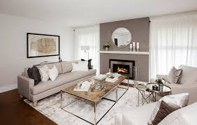 old modern furniture. Featured Image Of A Rundown Bungalow Is Transformed Into Modern Home With Old World Charm Furniture S