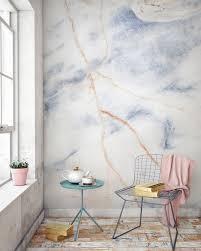 Small Picture Best 25 Marble interior ideas on Pinterest Scandinavian