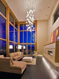 lighting ideas for high ceilings. Tags1 Best High Ceiling Lighting Ideas On Ceilings Chandelier Design . For G