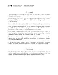 Babysitter Reference Letter Babysitter Reference Letter Sample Manswikstrom Resume Samples