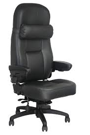 iron horse seating big tall costco office chairs and qtr front