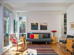Multi Purpose Living Room Small Living Room Ideas Fabulous Multipurpose For Download Get
