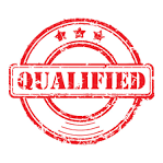 qualified(