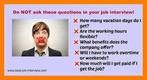 Good Questions To Ask The Interviewer Questions To Ask Interviewer Good Resume Format