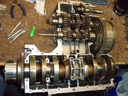 kawasaki kz motor build this is a good time to mention that i not use proper s nor terminology in this guide i m a fireman not a kawasaki technician deal it