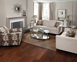 Living Room Sets With Accent Chairs Beautiful White Sofa Set With Accent Chair From England Furniture
