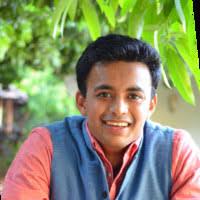 Pratik Patel - Sales Engineer - Aruba, a Hewlett Packard Enterprise company    LinkedIn