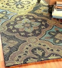 10x10 outdoor rug neutral indoor outdoor rug 10 x 15 indoor outdoor rugs