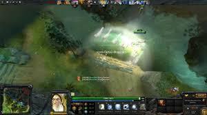 dota 2 keeper of the light guide kotl ezalor build strategy
