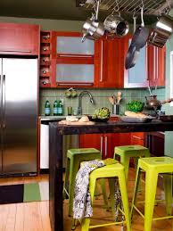 Upper Corner Kitchen Cabinet Kitchen Kitchen Cabinet Organization Ideas Cabinet Organization