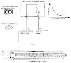 installation circuit diagram return