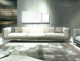 high quality sofa brands best quality couches sofa brands large size of end sofas sofa company