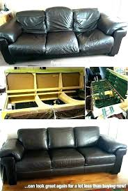cost to reupholster a sofa couch cost of reupholstering sofa images reupholster how much to a cost to reupholster a sofa