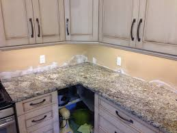 kitchen countertops kitchens 10552471 482421791902103 1684568751828605346 n