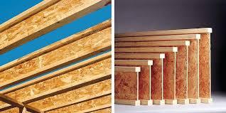 Floor Joist Types Bawanaplast Co
