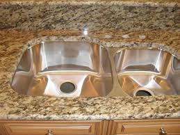 granite countertops with undermount sinks granite with sinks shock blog an home ideas 3 granite countertops granite countertops with undermount sinks