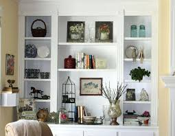 living room wall shelves decorating ideas living white living room living room wall showcase