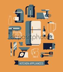Essential Kitchen Appliances Free Icons Design Electric Mixer