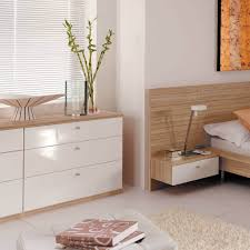 nature inspired furniture. Fitted Bedroom With Nature Inspired Designs Furniture S