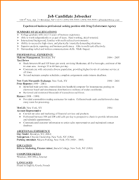 Resume Resume Writing Services Online Cover Letter Design