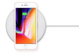「iPhone ワイヤレス」の画像検索結果