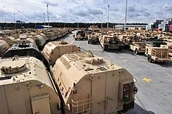 United States Army Materiel Command Wikipedia