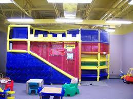 fun kids bedroom furniture. full size of bedroom ideasbed for kids affordable baby nursery furniture room interior teenage fun m