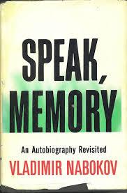 best nabokov images vladimir nabokov writers lyssa humana first lines vladimir nabokov speak memory