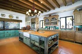 Elegant Mexican Kitchen Design The Uprising Popularity Of Mexican Kitchen  Design Itsbodega