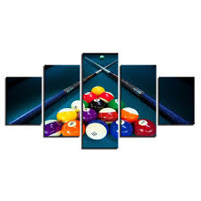 billiards pool table balls cue game room panel wall art canvas print picture ash wall on pool billiards wall art with billiards pool table balls cue game room panel wall art canvas print