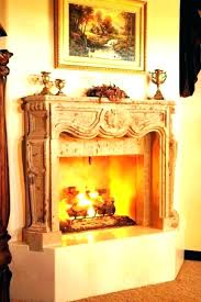 fireplace gas pipe starter wood with burning natural fi gas fireplace starters electric fireplaces