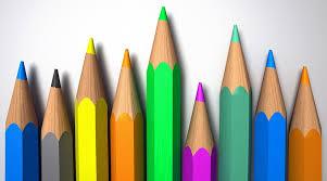 Billedresultat for blyanter
