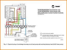 heat pump system diagram wire diagram Goodman Heat Pump Schematic Diagram at Wiring Diagram For Heat Pump System