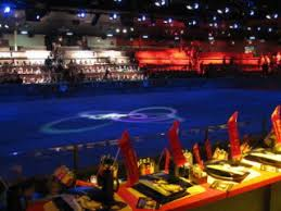 Medieval Times Review Medieval Times Dinner And Tournament