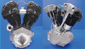 knucklehead engines from motorcycle parts are us knucklehead engine alternator