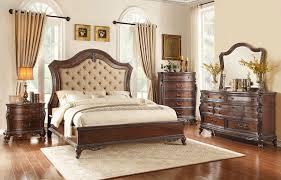 spanish bay traditional style bedroom. spanish bay traditional style bedroom p