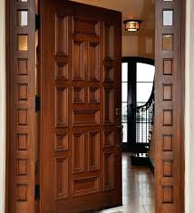 Front Single Door Designs For Indian Homes Single Front Door Design Style  Single Main Door Designs