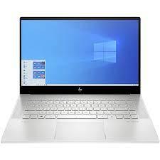 Amazon.in: Buy HP Envy 15-ep0123TX 15.6