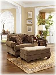 classy home furniture. classy home item 19676 traditional classics antique chair and a half furniture e