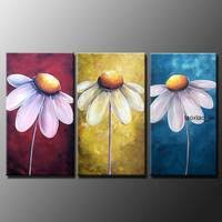 modern canvas art. See Larger Picture : Modern Abstract Huge Canvas Art Oil Painting O